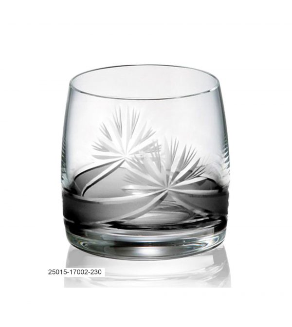BỘ 6 LY WHISKEY 25015